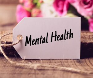 5 Factors That Could Be Affecting Your Mental Health